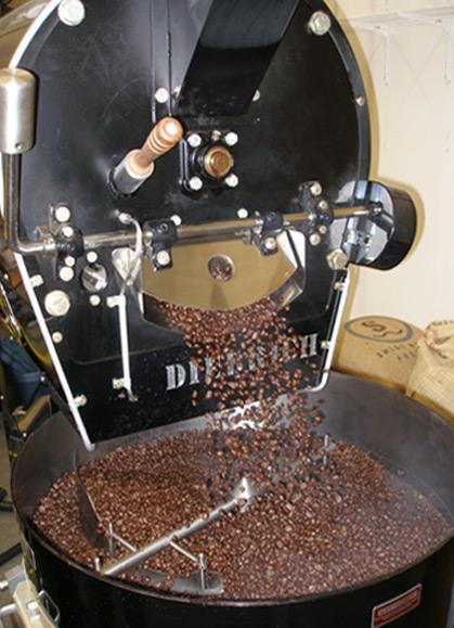 coffee-hopper
